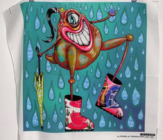 Rcyclops_pillow_cover_copy_comment_480319_thumb