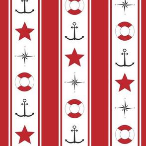 navy_red