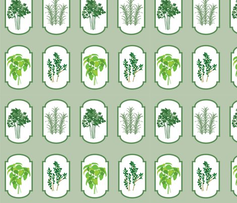 Rherb_garden_fabric4_shop_preview