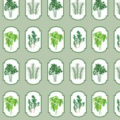 Rherb_garden_fabric4_shop_thumb