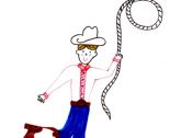 Rrrcowboy.pdf_ed_thumb