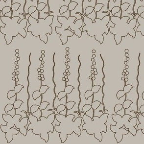 sunprint-herb-tracery-taupe37-6in-from-2nd-dress-2014-4apr1
