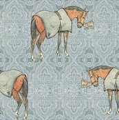 Rcathorsepaisley_shop_thumb