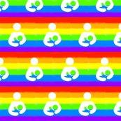 Breastfeeding_rainbow_shop_thumb