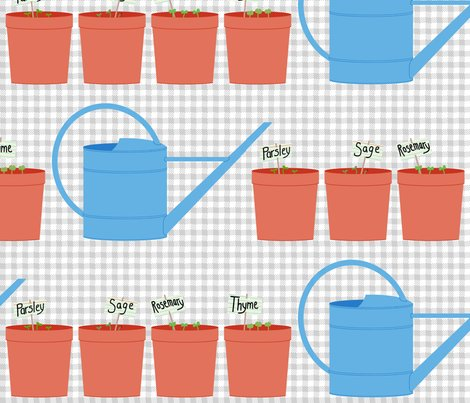Rrrrrrindoor_herb_garden_shop_preview