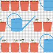 Rrrrrrindoor_herb_garden_shop_thumb
