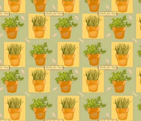 Rrherbs4u_shop_preview