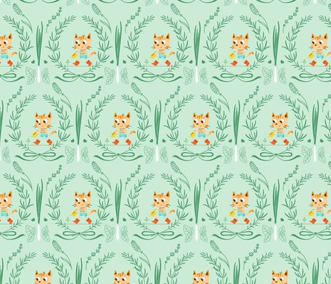 Mww_fabric_herbgarden_colora_shop_preview
