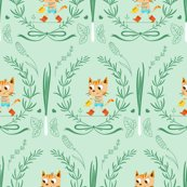 Mww_fabric_herbgarden_colora_shop_thumb