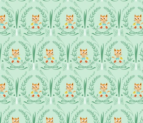 Mww_fabric_herbgarden_coloraalt_shop_preview