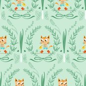 Mww_fabric_herbgarden_coloraalt_shop_thumb