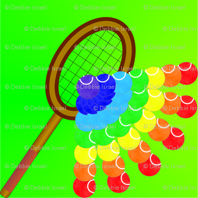 tennis_rainbow_spoonflower2_7_22_2014