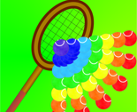 Rrtennis_rainbow_spoonflower2_7_22_2014_thumb