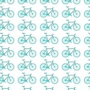Cyan Cycles
