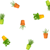 Rpeppy_potted_herbs_shop_thumb