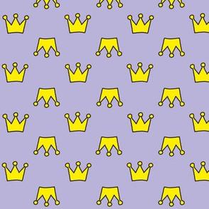 crown_lilac