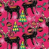 Rrfestive_deer_pink_st_sf_shop_thumb