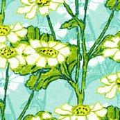 Rrjust_a_few_feverfew_by_bel_shop_thumb