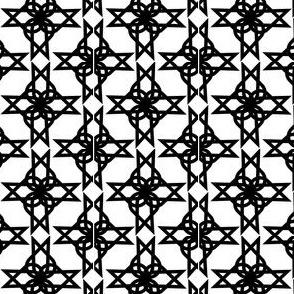 Le Cross
