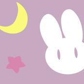 Sailor Moon Crystal Usagi's Sheets