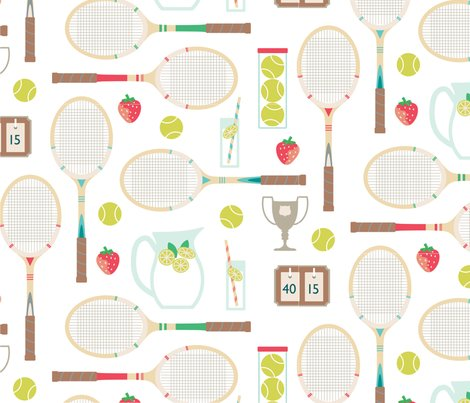 Rtennis-comp-final4_shop_preview