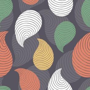 paisley_pattern4
