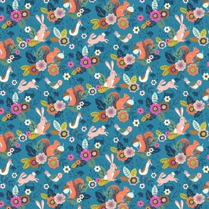 cuckoo_folk_fabric_repeat_clwy1