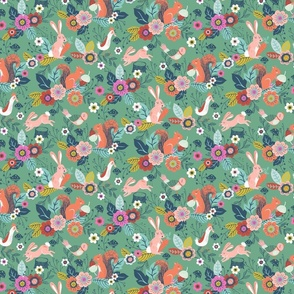 cuckoo_folk_fabric_repeat_clwy3