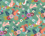Rcuckoo_folk_fabric_repeat_clwy3_thumb