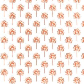 FlowerOrTreeOrange2