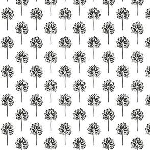 FlowerOrTreeCharcoal2