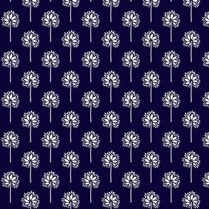 FlowerOrTreePurple1