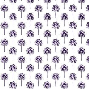 FlowerOrTreeLtPurple2