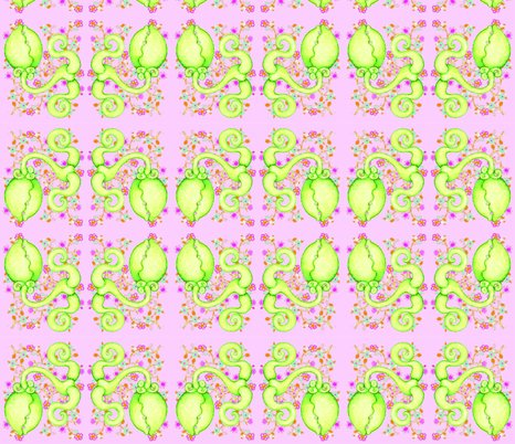 Rman_eater_in_the_flowers_shop_preview