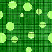 Rrrtennis_plaid___peacoquette_designs___copyright_2014_shop_thumb