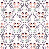 Rshe003c-spoonflower-1_shop_thumb