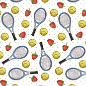Rrtennis_and_strawberries_shop_thumb