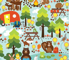 Boy_camping_backpack_fabric_comment_481399_thumb