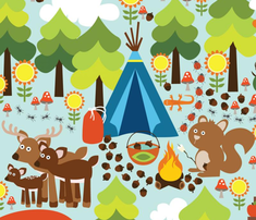 Boy_camping_backpack_fabric_comment_481400_thumb