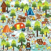 Boy_camping_backpack_fabric_shop_thumb