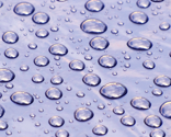 Rraindrops_on_plastic_3541_thumb