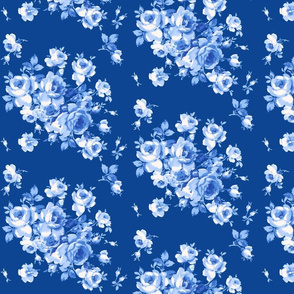 Lake Emily Summer Roses in dark blueberryFINAL