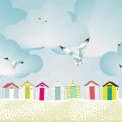 Colourful_Beach_Huts