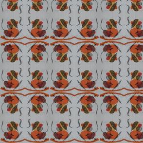 Miro_orange