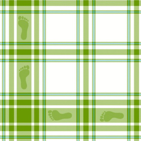 Rrr0_0_0_hiking_plaid_c_feet_shop_preview