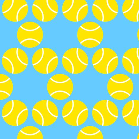 tennis ball 6m3