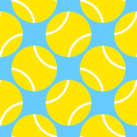tennis balls 4g