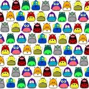 Ranimal_backpacks_revision_shop_thumb