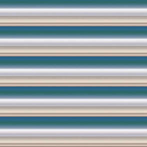Seabird stripe