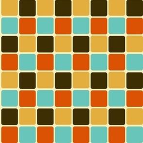 Groovy - Cubes